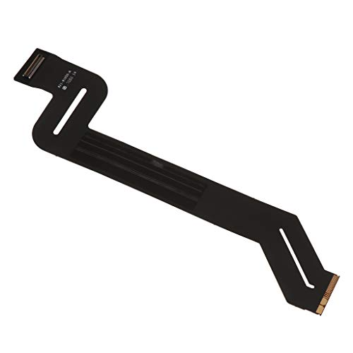Trackpad Touchpad Flex Cable Replacement Para MacBook Pro Retina A1707
