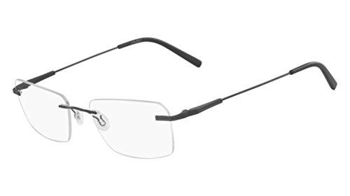 Óculos Airlock Caliber 205 033 Grafite Lente Tam 55