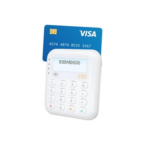 clip tarjeta credito fabricante Lite