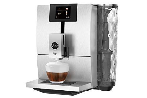 Jura 15330 Volautomatische espressomachine, kunststof