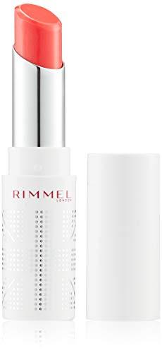 RIMMEL(リンメル)『リンメルラスティングフィニッシュティントリップ』