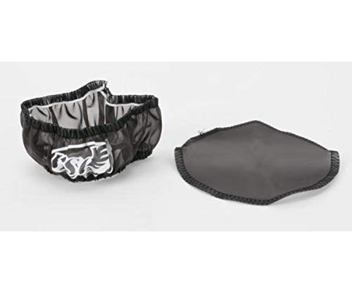 RSD Air Cleaner Rain Sock/PRE Filter Internal for Harley