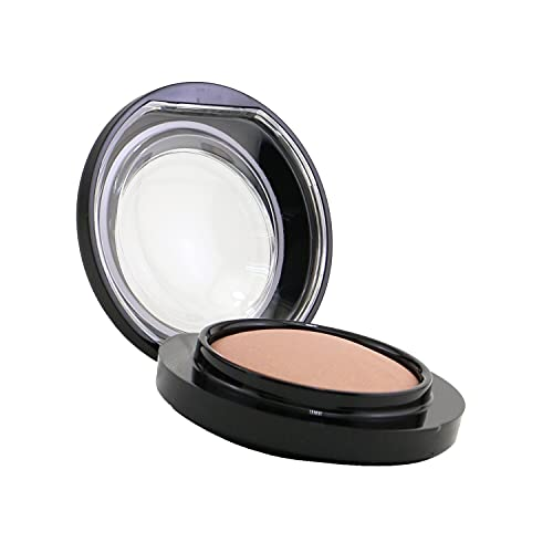 Mac Mac Mineralize Blush Warm Soul - 5 Gr 100 g