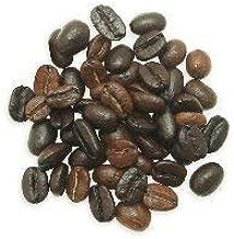 Philz Coffee Tesora 1lb Whole Bean