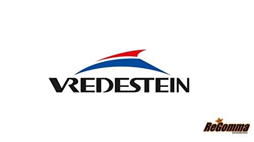 Vredestein T-Trac 2 - 175/70R13 82T - Pneu Été