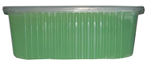 Storepil - 1000 ml de paraffine - MUGUET pour utilisation manucure, pédicure