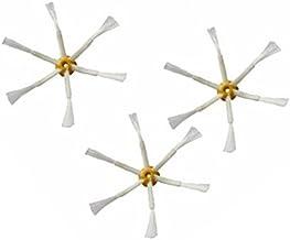 600 y 700 de Hannets/® no 5.0.0.3//6 3 cepillos laterales para iRobot Roomba 500