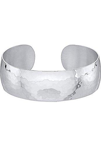 Quinn Damen-Armreif 925er Silber One Size 87079422