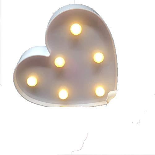Niedliches 3D-Stern-Mond-Wolken-LED-Nachtlicht für Baby- und Kinderzimmer-Dekoration, Geschenke, aufleuchtende Lichter, Stehleuchte, Hängelampe, Hochzeit, Geburtstag, Party, Bar, Wanddekoration