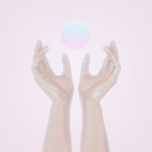 Human Energy (2lp+Mp3) [Vinyl LP]