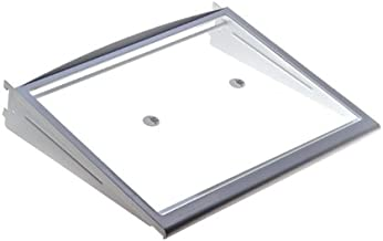 Whirlpool W10235943 Shelf for Refrigerator