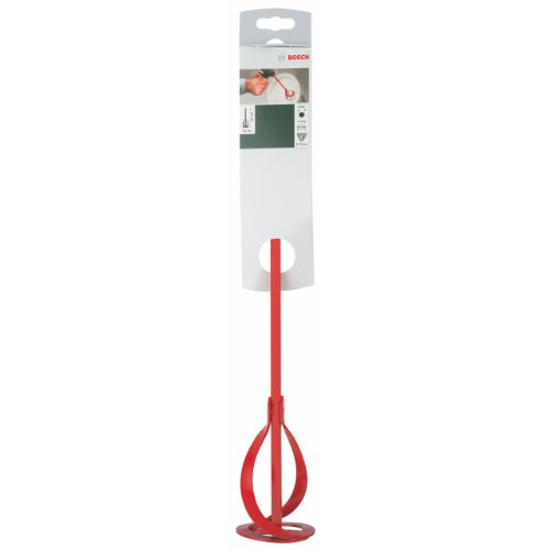 Bosch 2609255716 - Accesorio de herramienta eléctrica (tamaño: 60x400mm)
