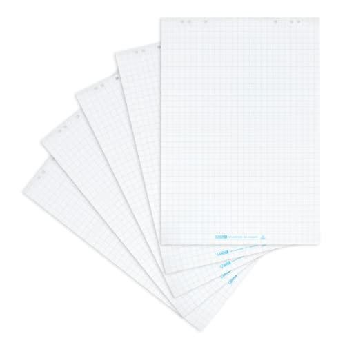 Hamelin GmbH -  Landre Flipchart