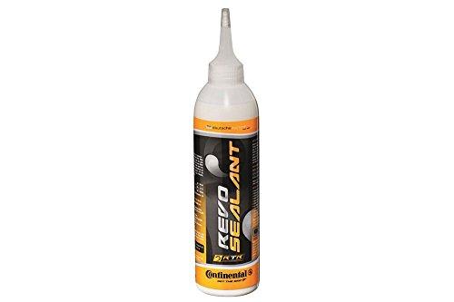 Continental Unisex– Erwachsene Reifendichtmittel-2173611400 Reifendichtmittel, Weiss, 60 ml