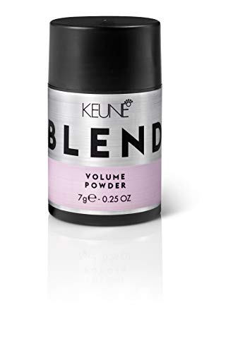 Blend Volume Powder Keune 7g