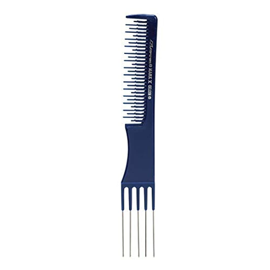 あえぎ率直な学者Comare Mark V Steel Lift Comb [並行輸入品]