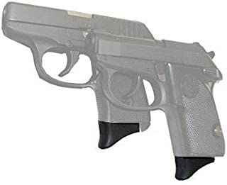 Best taurus 380 magazine for sale Reviews