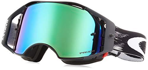 Oakley OO7046-47 gafas de sol, Multicolor, 55mm Unisex Adulto