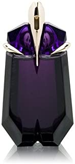 Thierry Mugler Alien Refillable - Agua de perfume 30 ml