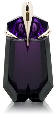 Thierry Mugler Alien Refillable - Agua de perfume, 30 ml