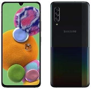 Samsung Galaxy A90 5G (128gb, Pantalla de 6.7