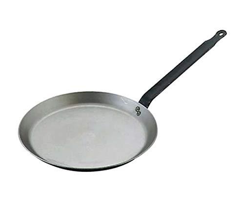 MATFER(マトファー)『鉄製クレープパン』