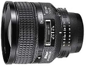 Best 85mm f/1.4 ai-s Reviews
