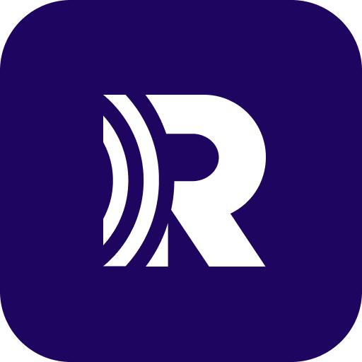 Buy Radio Com Now!
