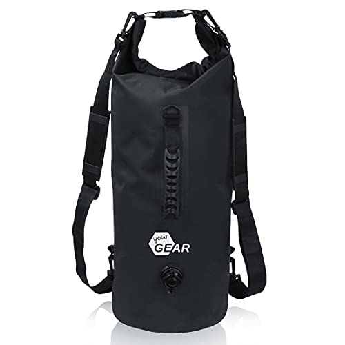 CampOut GmbH -  your Gear Dry Bag 20