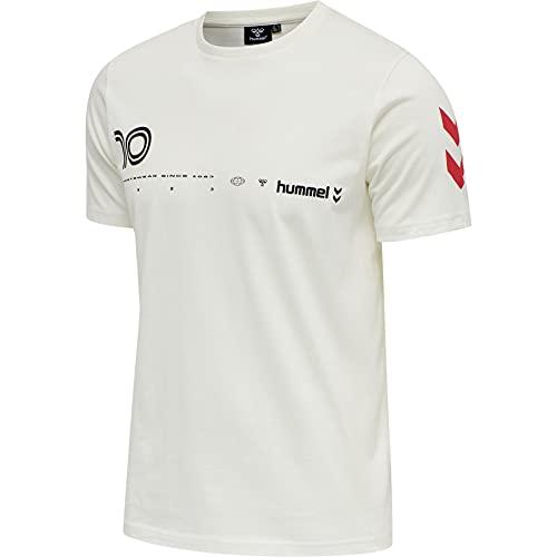 hummel T-Shirt hmlLGC Dani