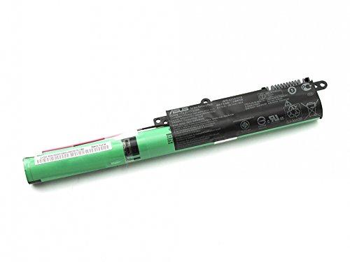 Batterie Originale ASUS A31N1519 X540 X540LA X540UP X540LJ X540YA X540SA X540SC