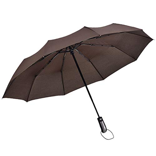 Why Choose Roysberry Rain UmbrellaWindproof Double Layer Inverted Umbrellas Reverse Folding Umbrella...