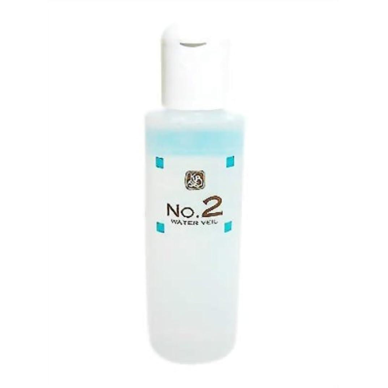 情熱的モンク厳密に顔を洗う水シリーズ No.2 250ml