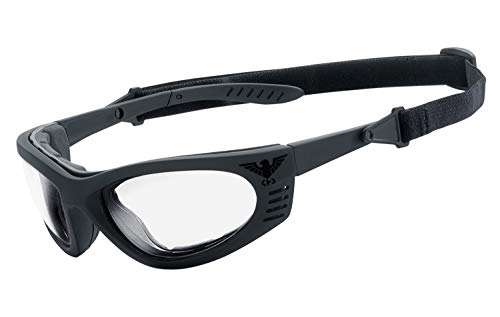 KHS ,Tactical Sonnenbrille, KHS-101-n