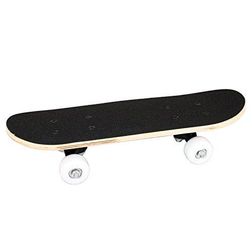 Alert Sports - Kinder Skateboard