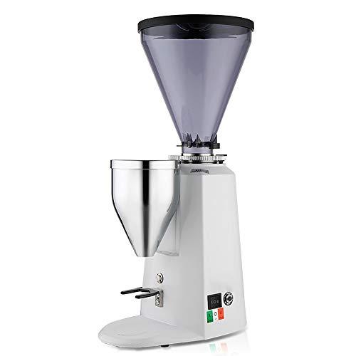 HL Portátil máquina de Espresso, 64MM Plana Fuerza Plate, Compatible café molido, Viajes pequeña Cafetera, operado manualmente de pistón Acción El Ahorro de energía