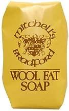 Best wool fat soap Reviews