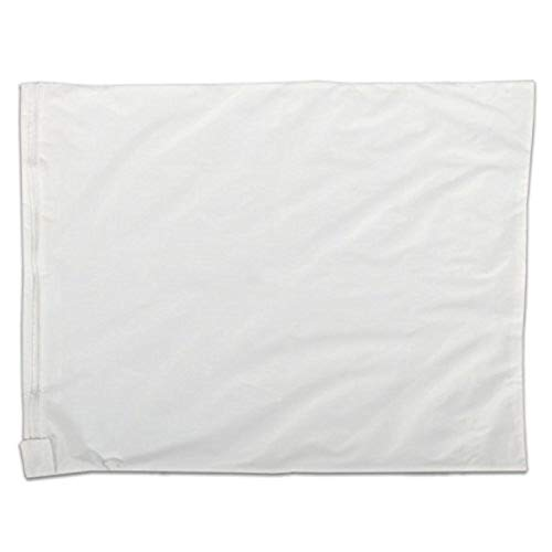 AllerEase Dog Bed Protector, 36 by 27'