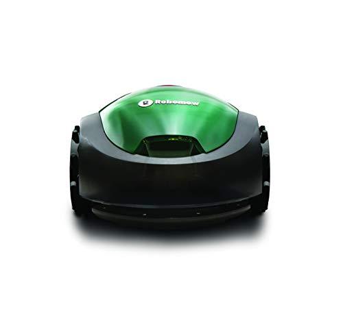 Robomow RX12–Mähroboter, Automatikbetrieb (150m2) - 8