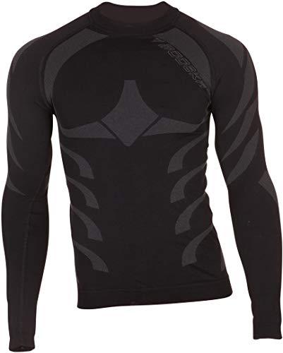 Modeka Tech Dry Funktionsshirt M