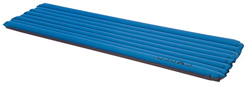 Exped Airmat Lite 5 Sleep Mat Medium Deep Sea Blue