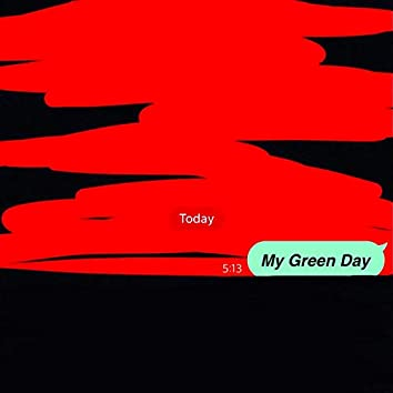 My Green Day