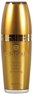 Oro Gold Vitamin C Serum, 1.0-Ounce