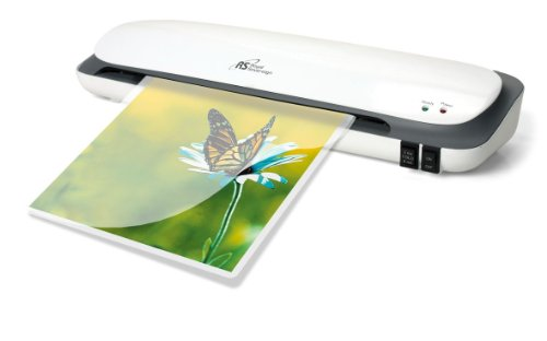 Best Royal Laminators