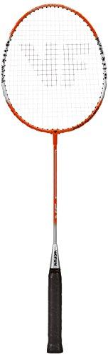 VICFUN Herren Badmintonschläger XT1.6