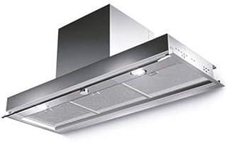 Amazon.es: TiendaAzul electrodomesticos - Campanas extractoras / Hornos y placas de cocina: Grandes electrodomésticos