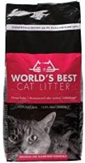Amazon.es: AIA shop - Arena y limpieza del hogar / Gatos: Productos para mascotas