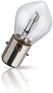 Philips 12728C1 Innenbeleuchtung S2