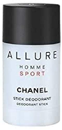 Chanel Allure Homme Sport Deo Stick - 75 ml