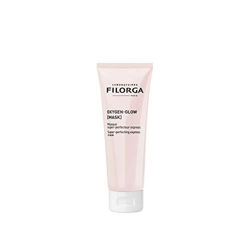 Filorga Filorga Oxygen Glow Mask 75 ml - 75 ml